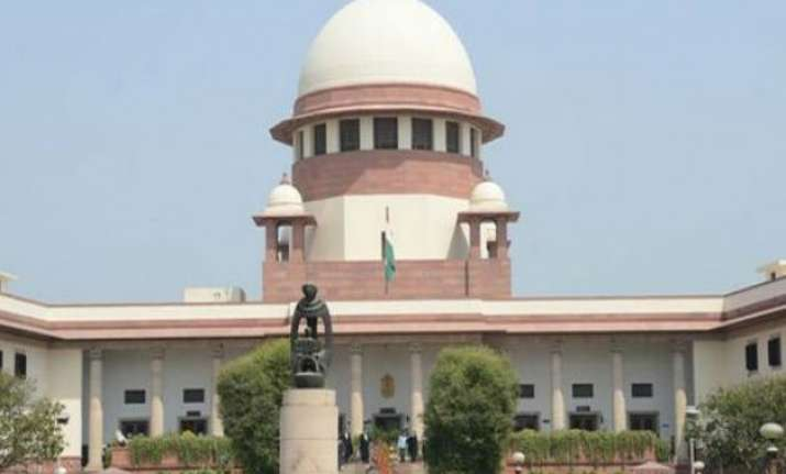 sc dismisses plea for beef ban case to be heard in jammu
