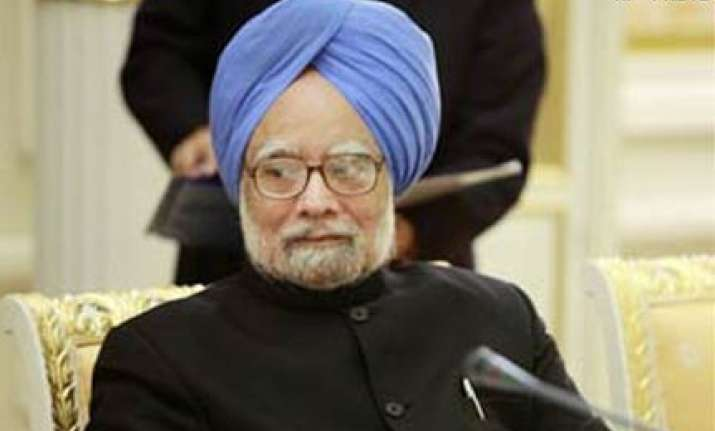 pm rules out roll back of petrol and diesel prices