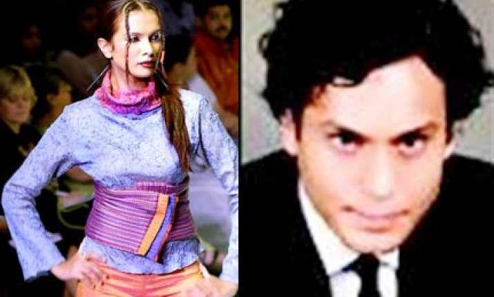 u kill me gautam vora is not sufficient says police