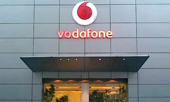 vodafone vice president commits suicide in mumbai