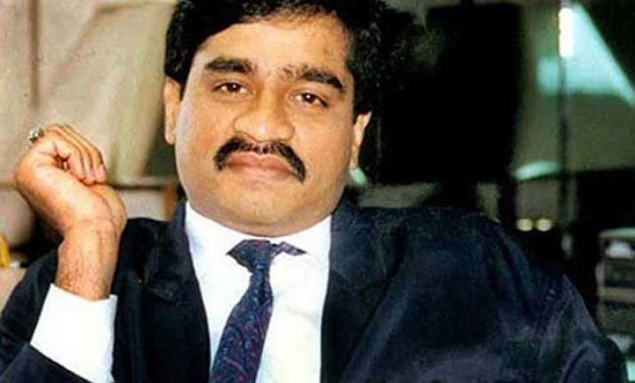 india missed several chances to kill dawood ibrahim know