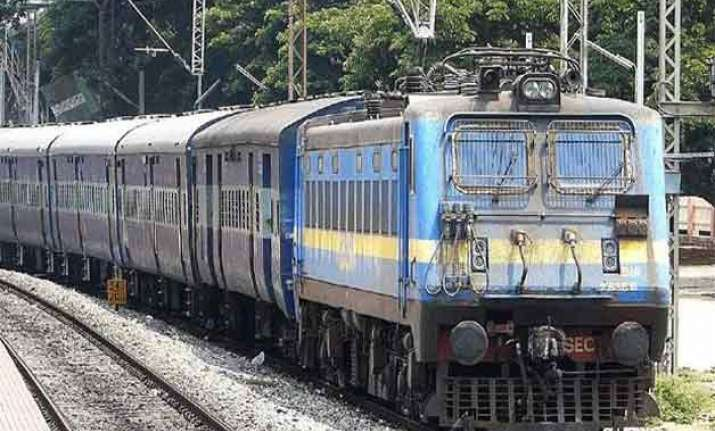 east central railway issues zero value tickets to 7 000