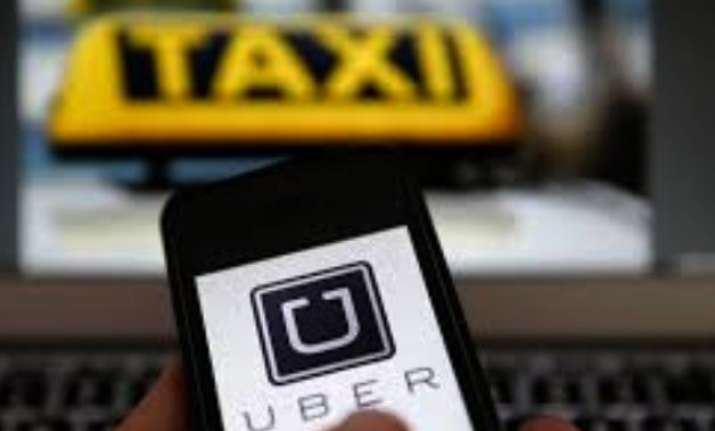 delhi hc sets aside order rejecting uber s licence to ply
