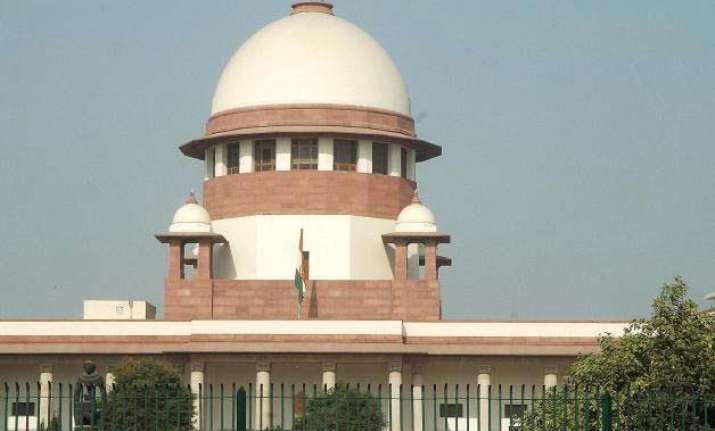 up government moves supreme court in ex chief engineer case