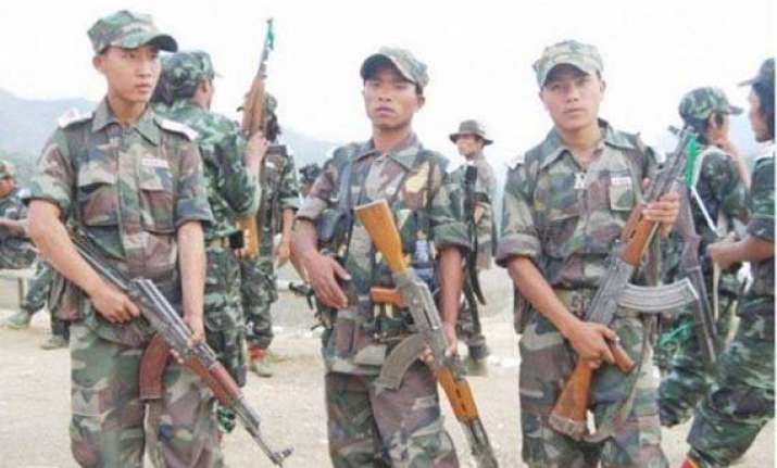 11 abducted assamese still untraced