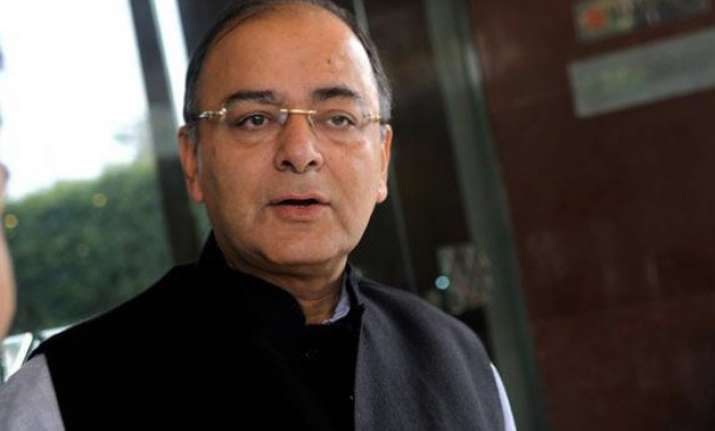 scribe s death jaitley for very fair inquiry