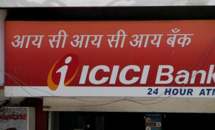 operating atm without cctv costs icici rs20 000