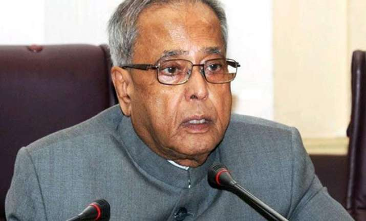 increasing engineering institutes affecting quality pranab