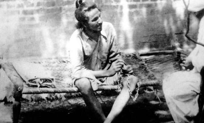 how pakistan has disowned its own son bhagat singh