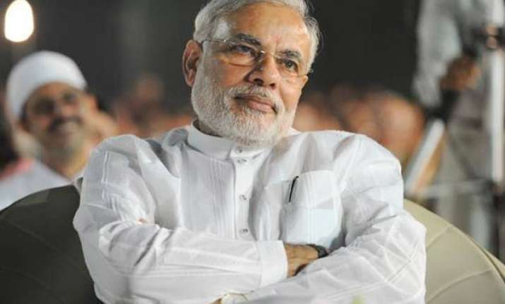 narendra modi s next radio address to be on farmers