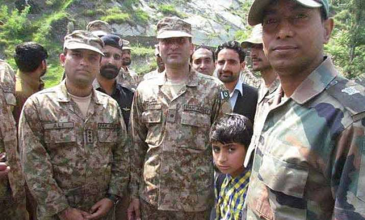 indian army hands over 11 year old pok boy to pakistani side