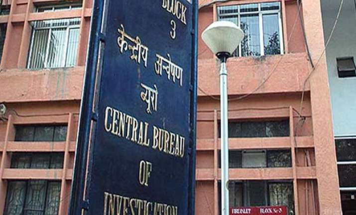 2g case special court raps cbi for distorting and