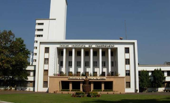 iit kharagpur to offer short term courses through video