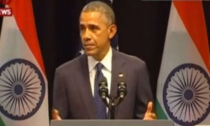 8 indians obama cherished in his farewell speech at siri