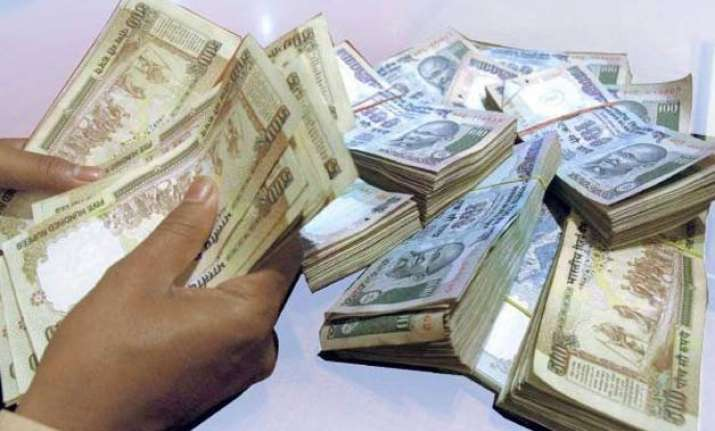 black money india seeks swiss a/c details of ex union
