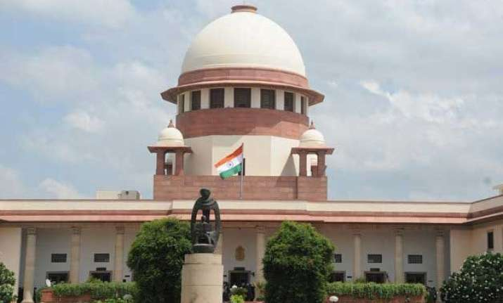 jessica lall case sc clears ballistic expert of perjury
