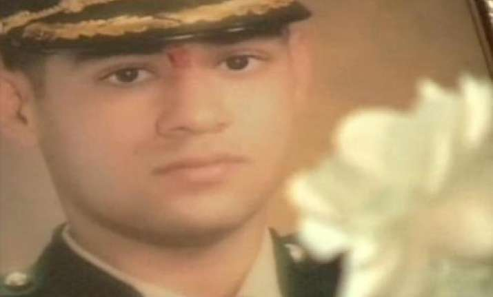 defence ministry rejects fresh probe into capt kohli s death