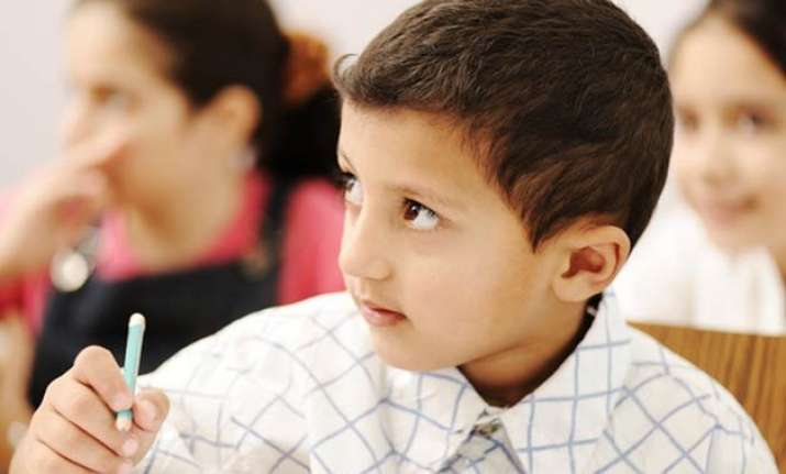 indian students to present research on dyslexia in south