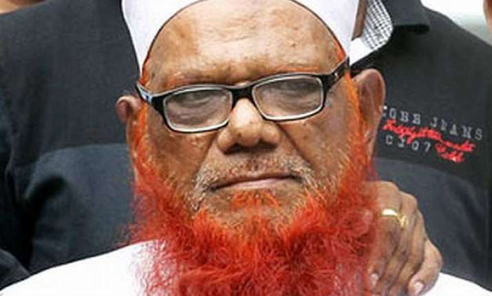infiltration bid delhi court discharges abdul karim tunda 3