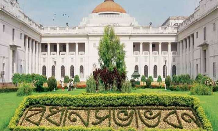 wb assembly initiates move to become india s first wi fi