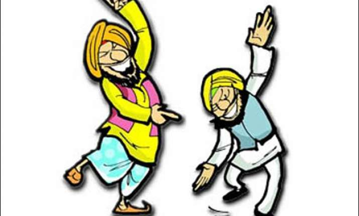 sc agrees to hear plea to ban sardar jokes online
