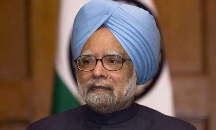 coal scam sc to hear manmohan s plea on april 1
