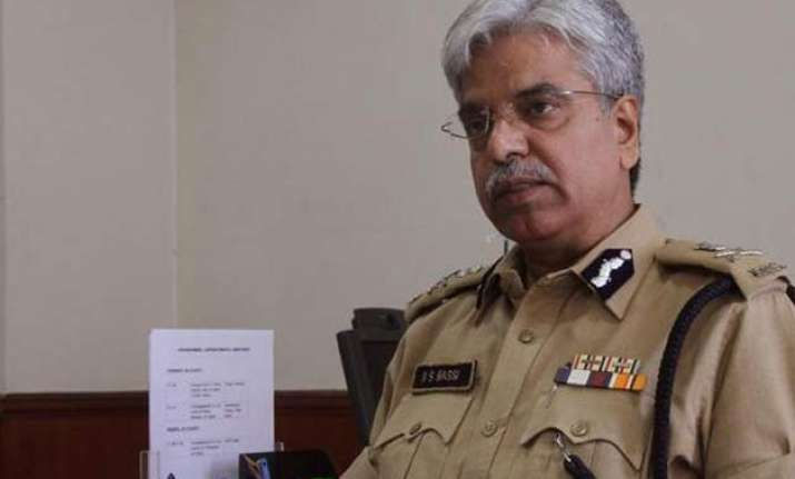 plea in hc against bs bassi for influencing jnu case probe