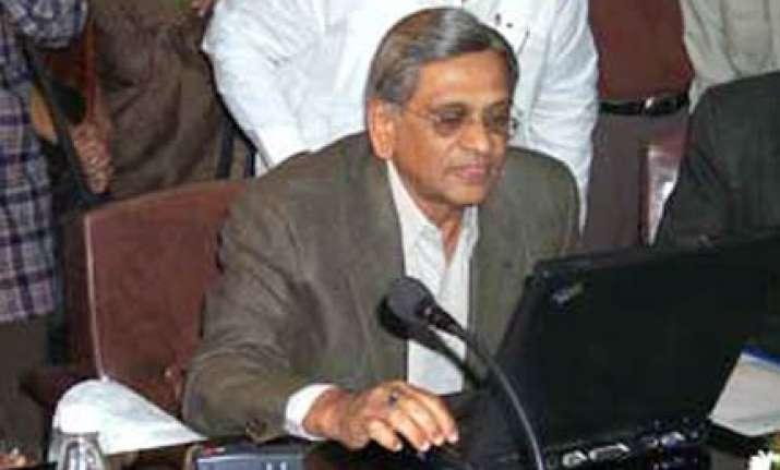 next india pak talks in islamabad likely