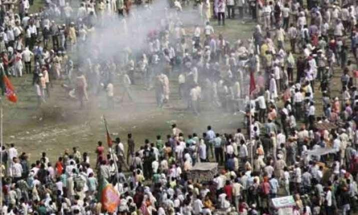 family of patna serial blasts victim still awaiting ex