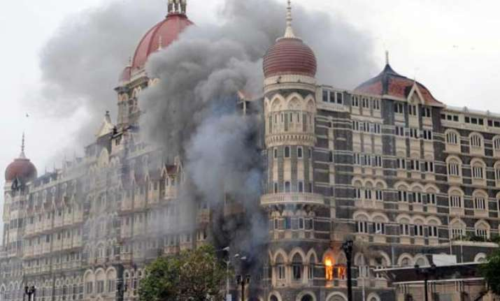 26/11 attacks were planned and launched from pakistan soil