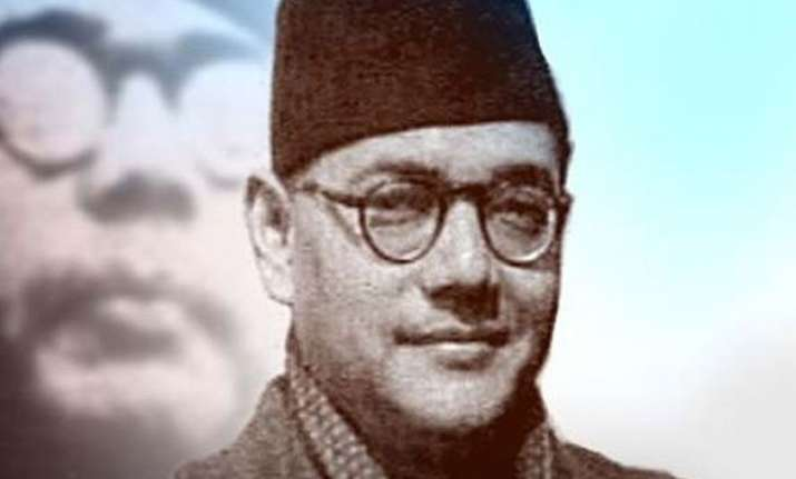 british seek more time to decide on declassifying netaji