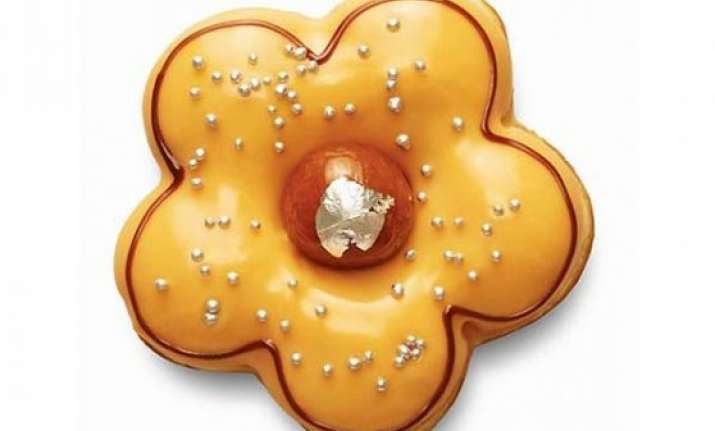 indulge in indo western fusion sweets this diwali