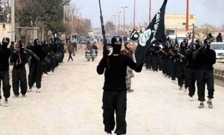 isis and al qaeda may join hands with indian mujahideen