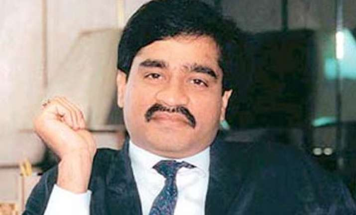 arrested terror suspects associated with dawood says ats