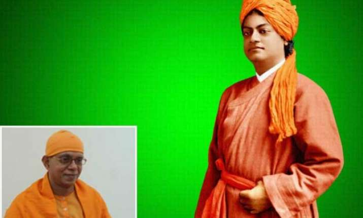 what makes swami vivekananda even more relevant in modern