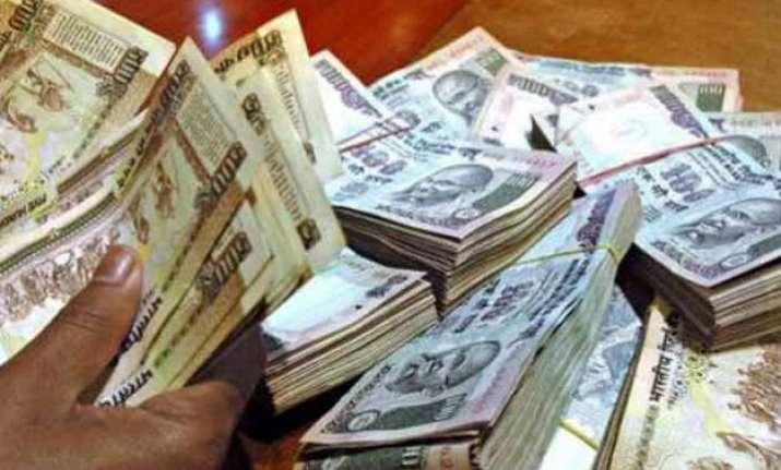 black money sit reviews work of probe agencies
