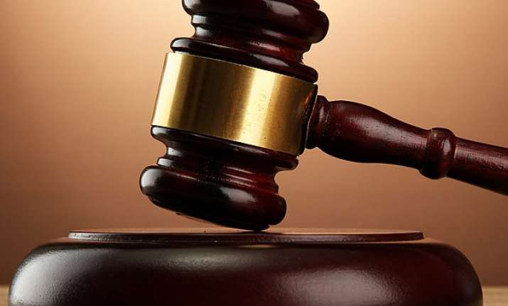 divorce granted through video conferencing rs 2.7 crore