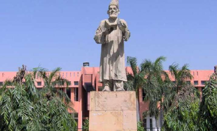 Jamia Millia to introduce diploma courses in refrigeration, solar