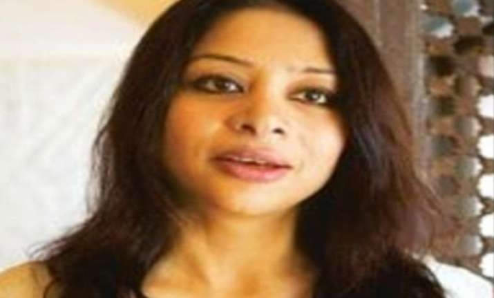ex star india ceo peter mukerjea s wife indrani arrested