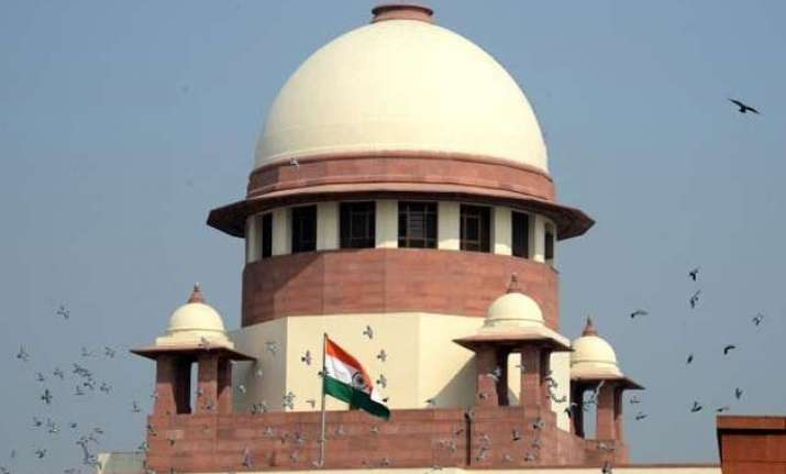 sc stays beef ban in j k asks hc to form 3 member bench