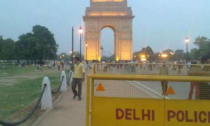 let jaish e mohammed planning attacks using drones in delhi