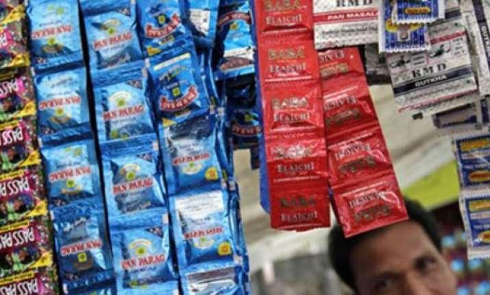 checks to ensure tobacco ban in capital