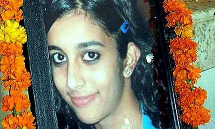 aarushi murder case cbi was provided edited footage of