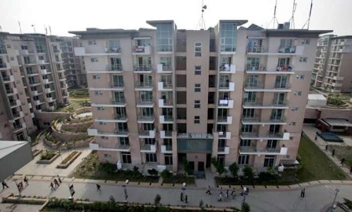 cag audit of cwg village to begin from oct 28 report in nov