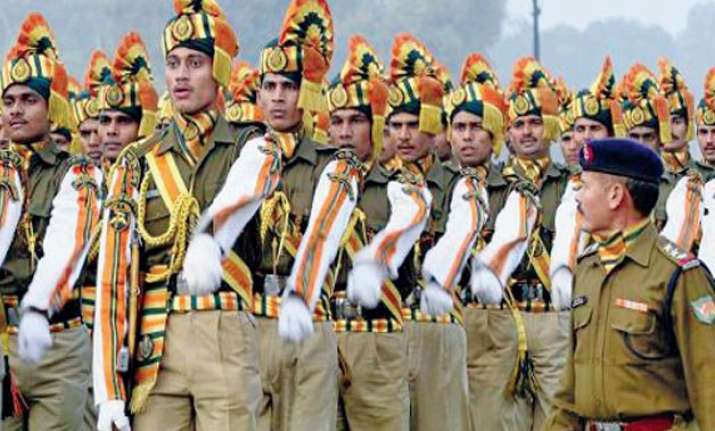 Image result for itbp hd pic