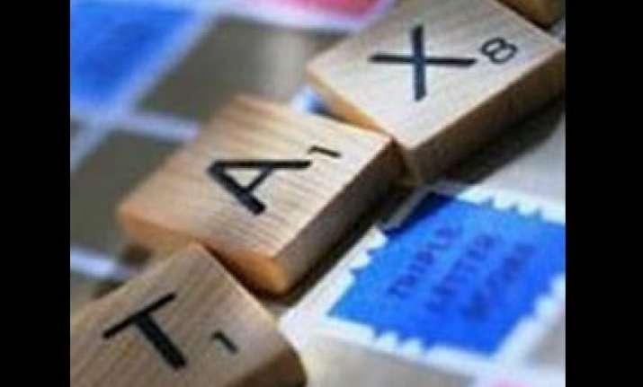 states reject draft bill on gst
