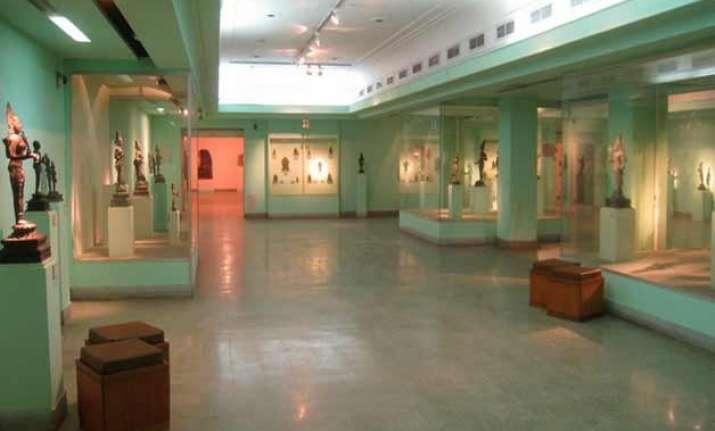 futuristic natural history museum to come up in new delhi