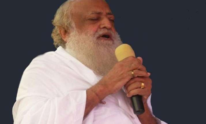 asaram s temporary bail plea rejected