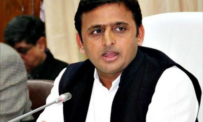 up cm akhilesh yadav s 2 day odisha visit from today