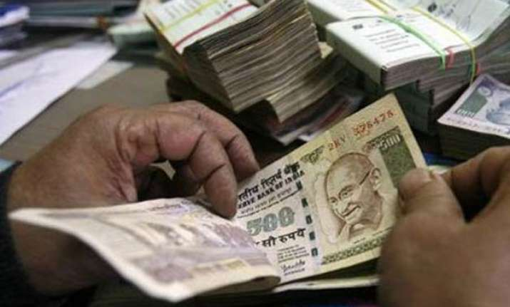black money government says names can be revealed in public